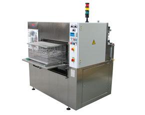 alex-tools-park-maszynowy-kmpn100su