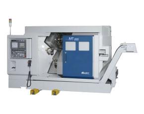 alex-tools-parkmaszynowy-mt200