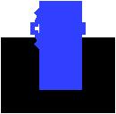 alex-tools-projekt