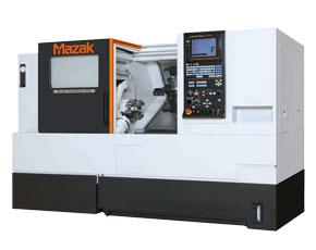 alex-tools-parkmaszynowy-quickturn200