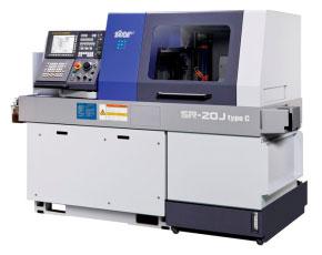 alex-tools-parkmaszynowy-rsr-20J