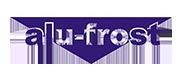 alufrost-logo