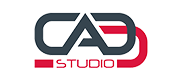 caddstudio