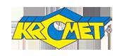 kromet-logo