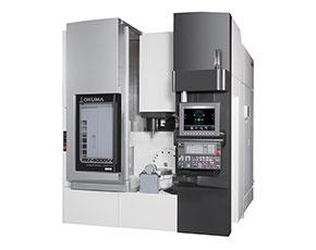 alex-tools-MU-4000V