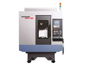 alex-tools-doosan-t4000