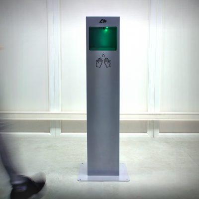11-automatyczna-stacja-dezynfekujaca