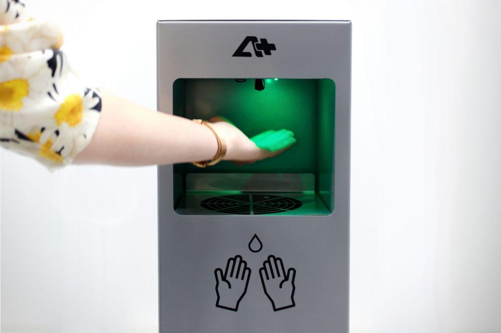 stacja-automatyczna-alex-tools-20