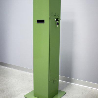 alex-tools-mechaniczna-stacja-dezynfekujaca-9