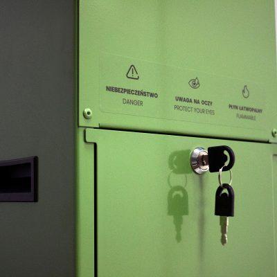 stacja_mechaniczna-alex-med-zielony-tył-1