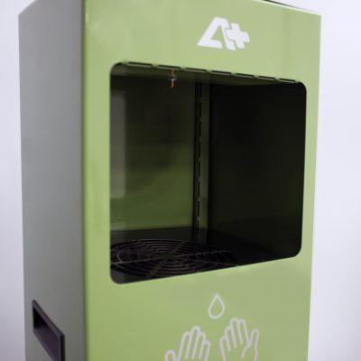 alex-tools-stacja-dezynfekujaca-mechaniczna-11