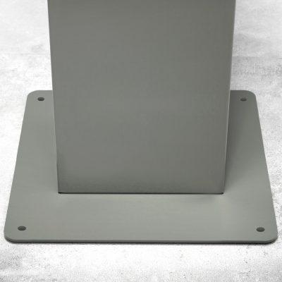 podstawa-stacja-automatyczna-alex-tools-06