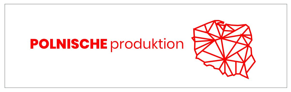 polnische-produktion