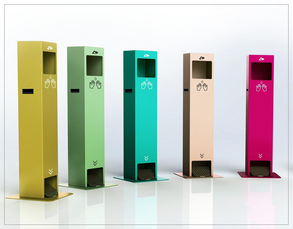 stacja-alex-med-kolory