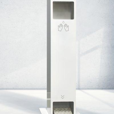 mechaniczna-stacja-dezynfekujaca-alex-tools-biala1